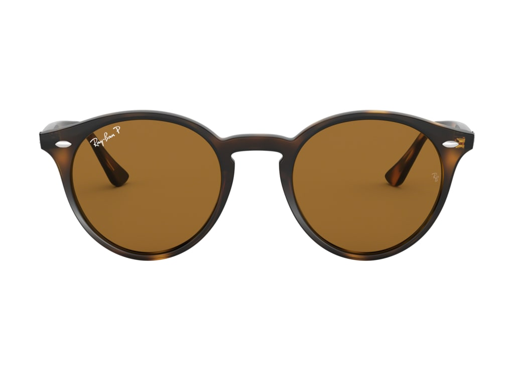 8053672416039-front-Ray-Ban-0RB2180-710-83