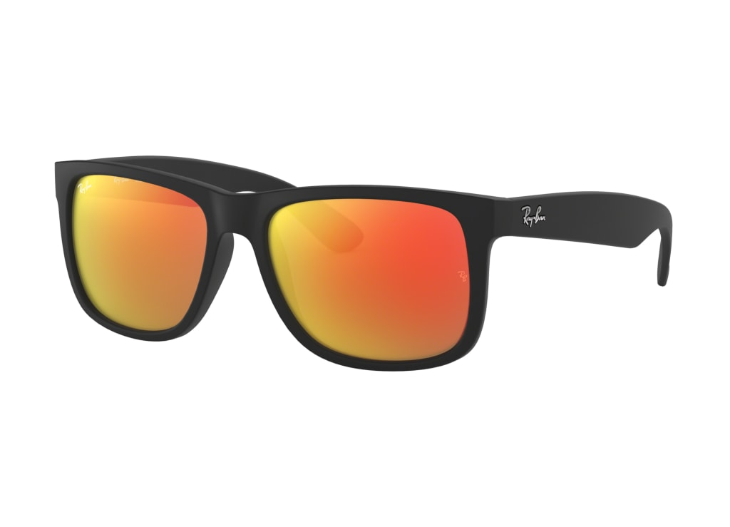 8053672416176-angle-Ray-Ban-Sonnenbrille-0RB4165-622-6Q-Justin