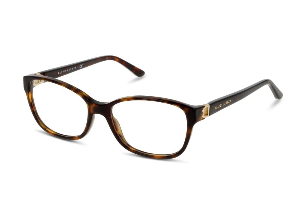 8053672418750-angle-01-ralphlauren-0rl6136-eyewear-tortois