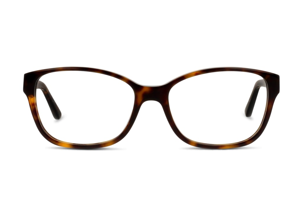 8053672418750-front-01-ralphlauren-0rl6136-eyewear-tortois