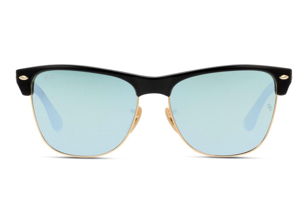 8053672436518-front-01-rayban-glasses-eyewear-pair