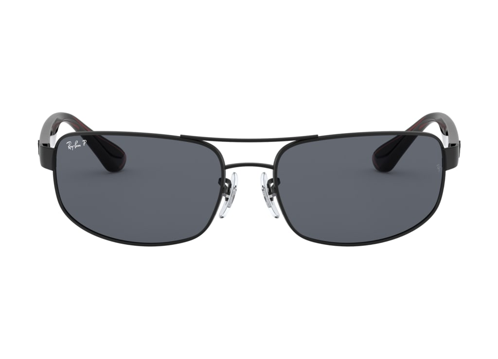 8053672471946-front-Ray-Ban-0RB3445-006-P2