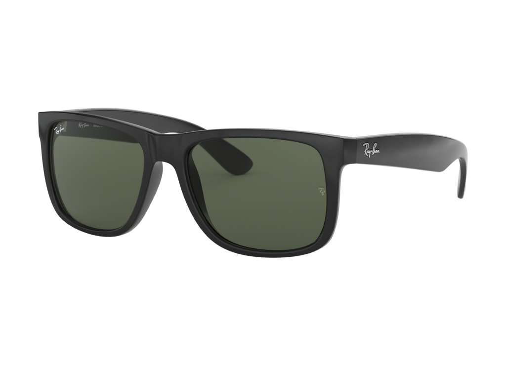 8053672476194-angle-Ray-Ban-Sonnenbrille-0RB4165-601-71-Justin