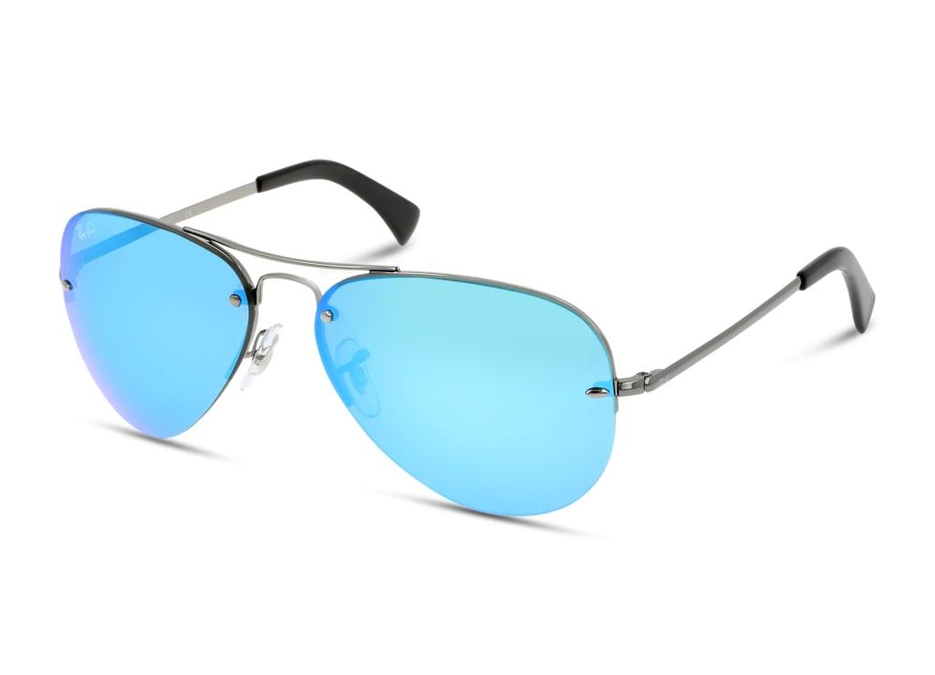 8053672495096-angle-01-rayban-glasses-eyewear-pair