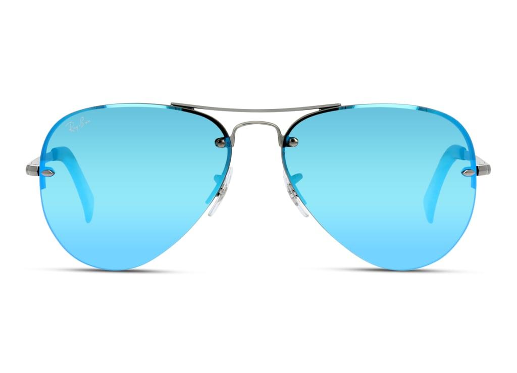 8053672495096-front-01-rayban-glasses-eyewear-pair