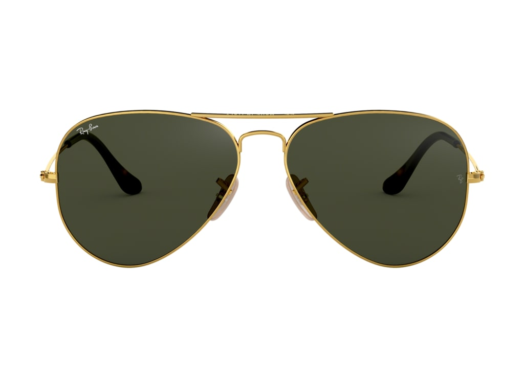 8053672495157-front-Ray-Ban-0RB3025-181-Pilot