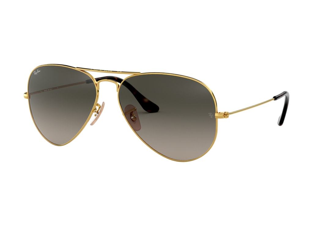 8053672495188-angle-Ray-Ban-0RB3025-181-71-Aviator-Large-Metal