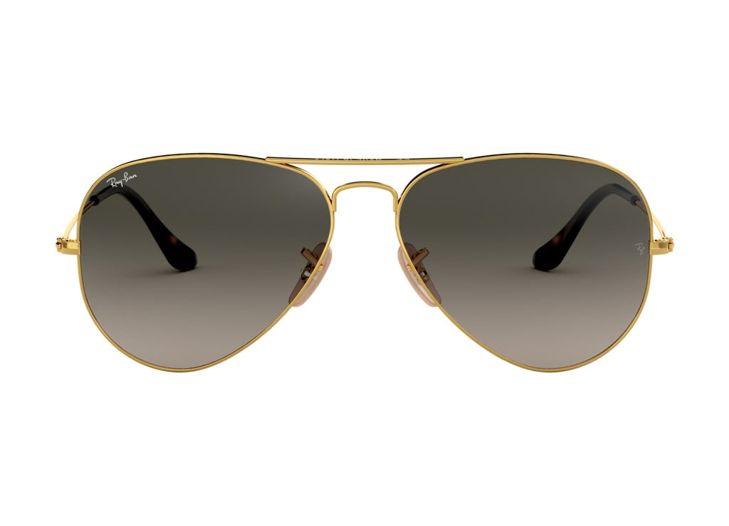 8053672495188-front-Ray-Ban-0RB3025-181-71-Aviator-Large-Metal