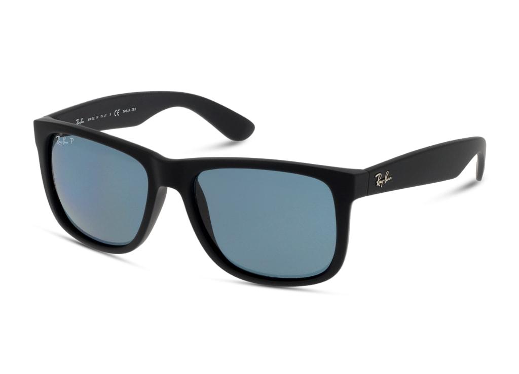 8053672508147-angle-01-rayban-glasses-eyewear-pair