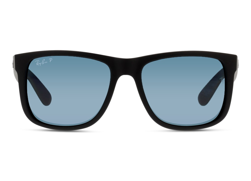 8053672508147-front-01-rayban-glasses-eyewear-pair