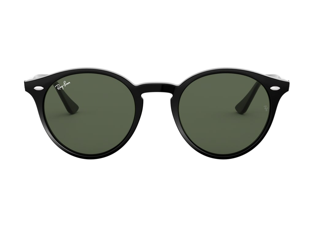 8053672546941-front-Ray-Ban-0RB2180-601-71