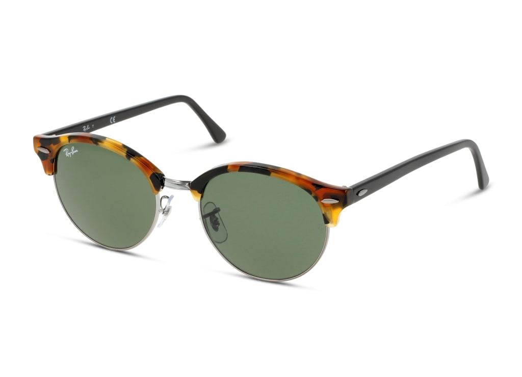 8053672559705-angle-01-rayban-glasses-eyewear-pair