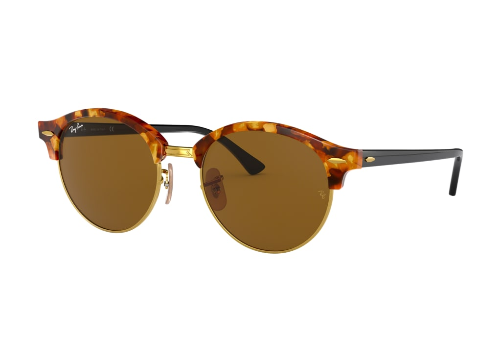 8053672559712-angle-Ray-Ban-Sonnenbrille-0RB4246-1160-Clubround