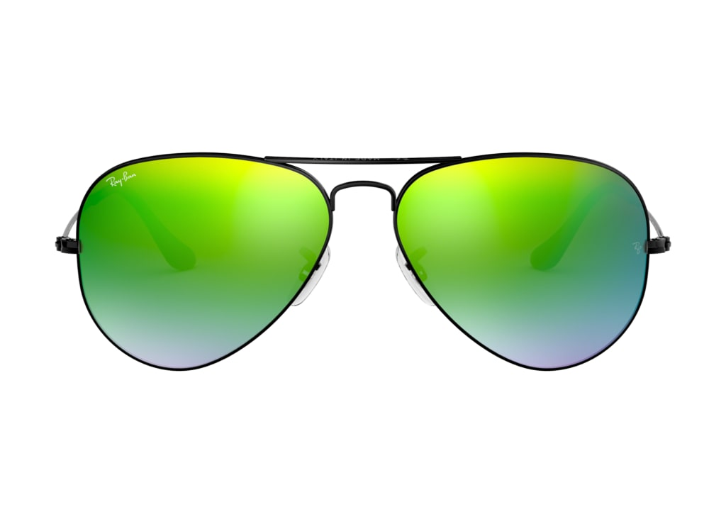 8053672561425-front-Ray-Ban-0RB3025-002-4J