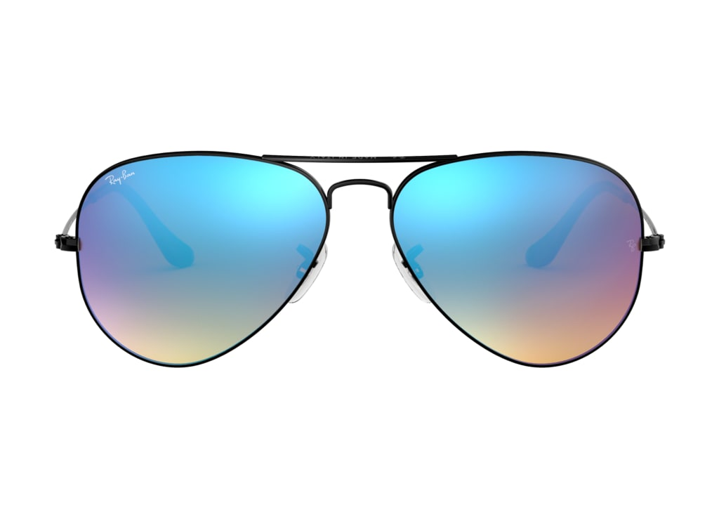 8053672561456-front-Ray-Ban-0RB3025-002-4O