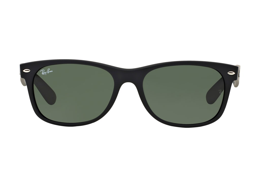 8053672562286-front-Ray-Ban-0RB2132-622