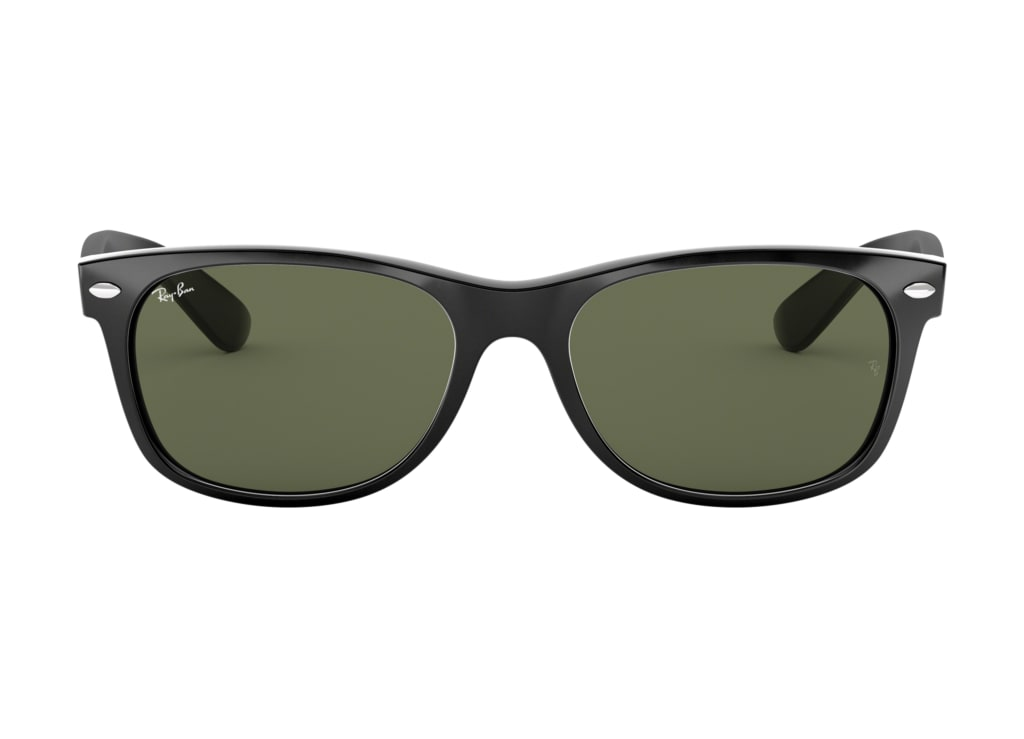 8053672562682-front-Ray-Ban-0RB2132-901