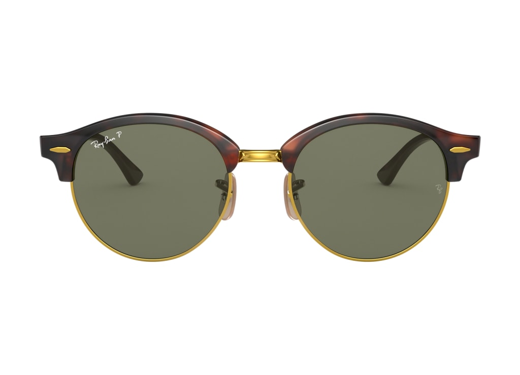 8053672580952-front-Ray-Ban-0RB4246-990-58