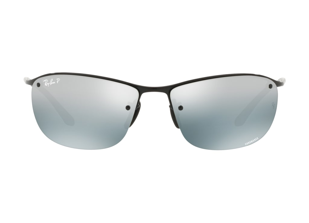 8053672582499-front-Ray-Ban-0RB3542-002-5L