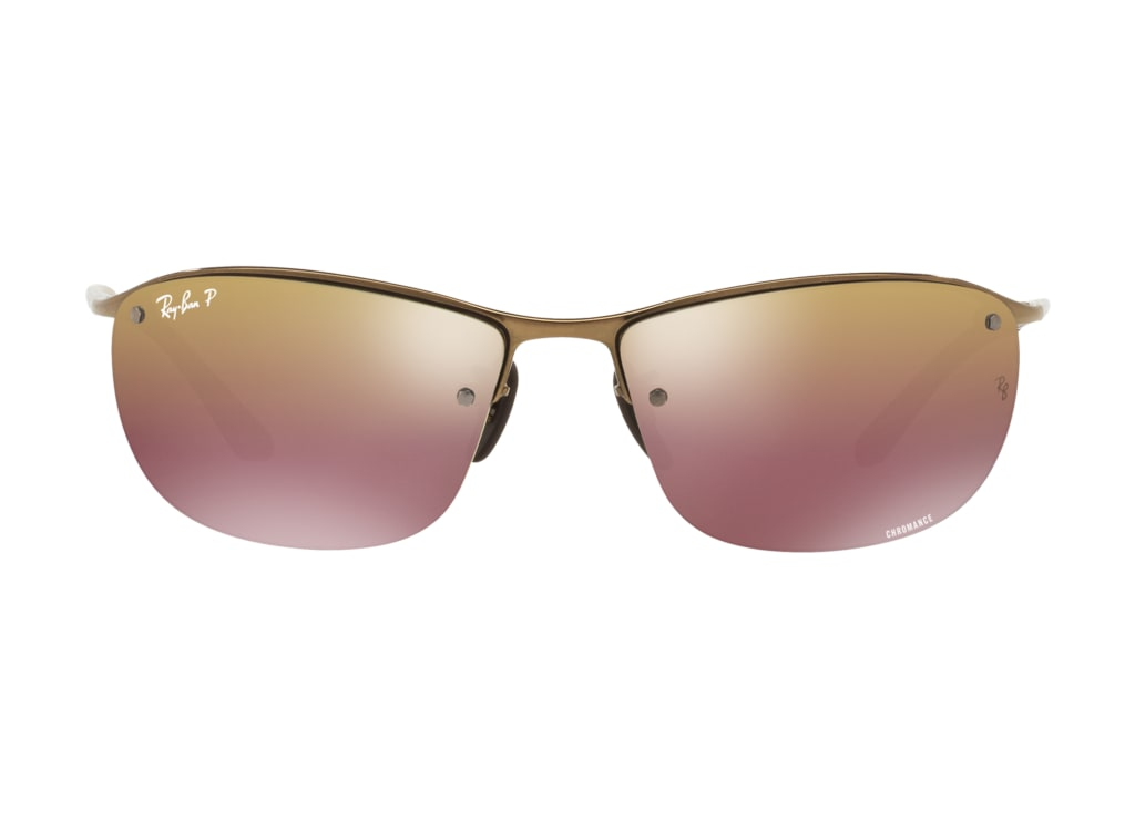 8053672582505-front-Ray-Ban-0RB3542-197-6B