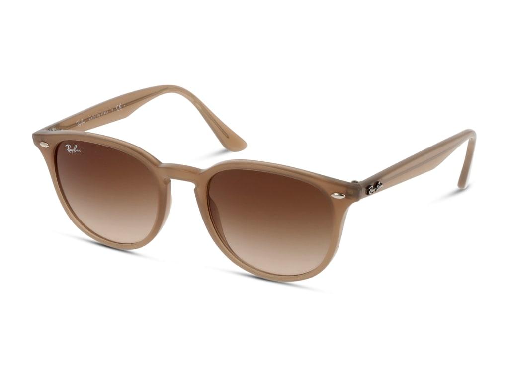 8053672602456-angle-01-rayban-glasses-eyewear-pair