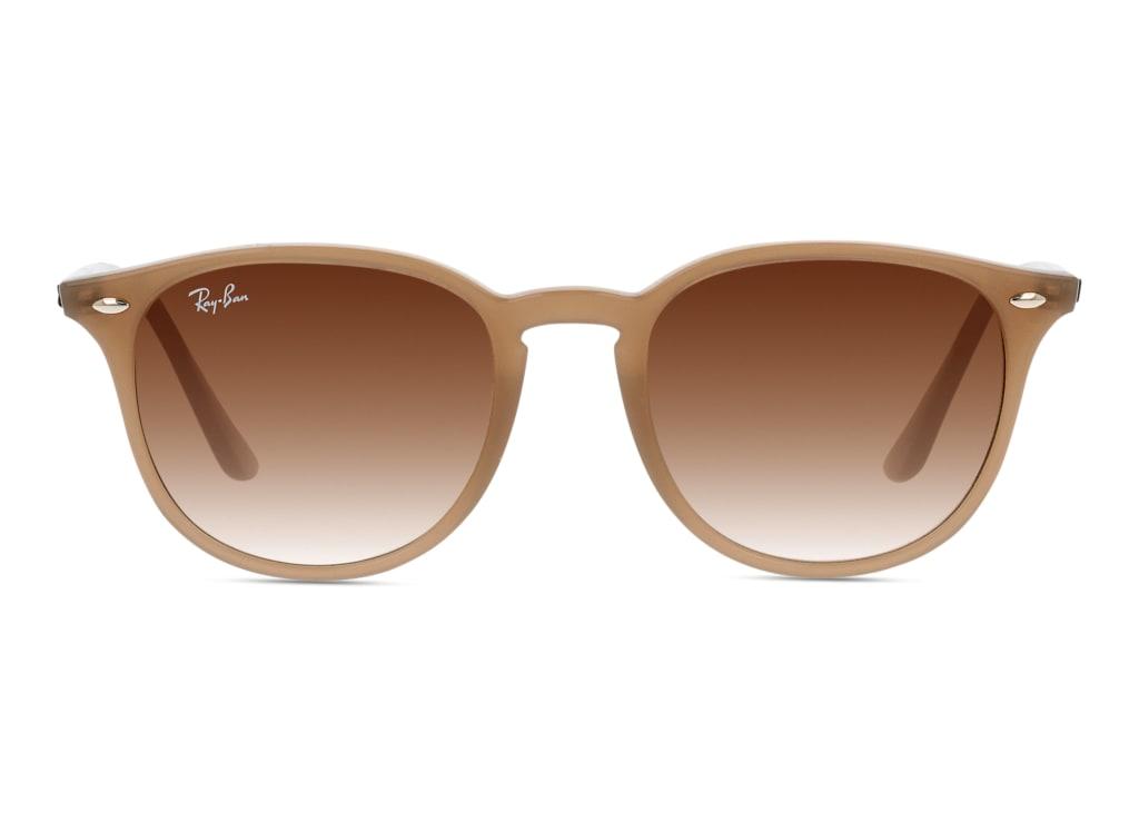8053672602456-front-01-rayban-glasses-eyewear-pair