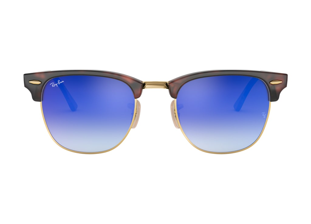 8053672603866-front-Ray-Ban-0RB3016-990-7Q