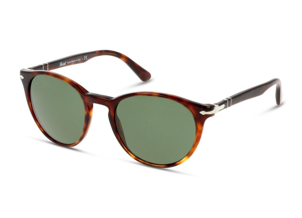8053672618600-angle-01-persol-glasses-eyewear-pair
