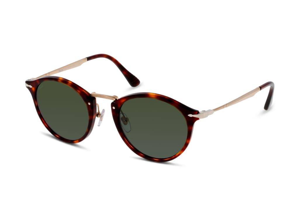 8053672666298-angle-03-Persol-3166s-eyewear-havana