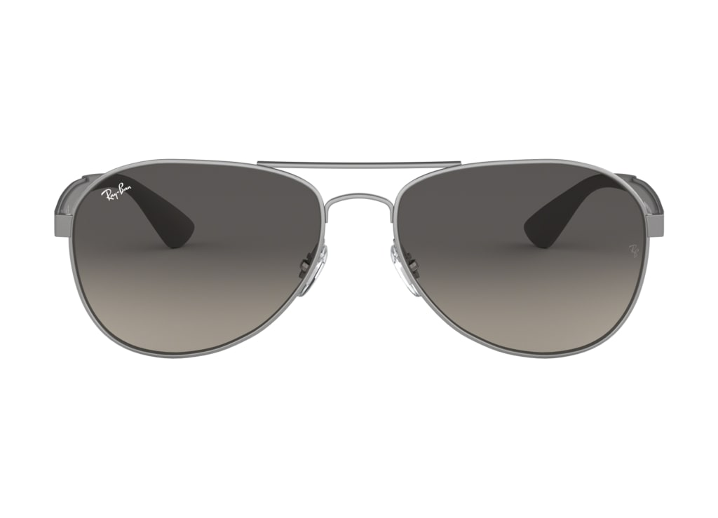 8053672671131-front-Ray-Ban-0RB3549-029-11