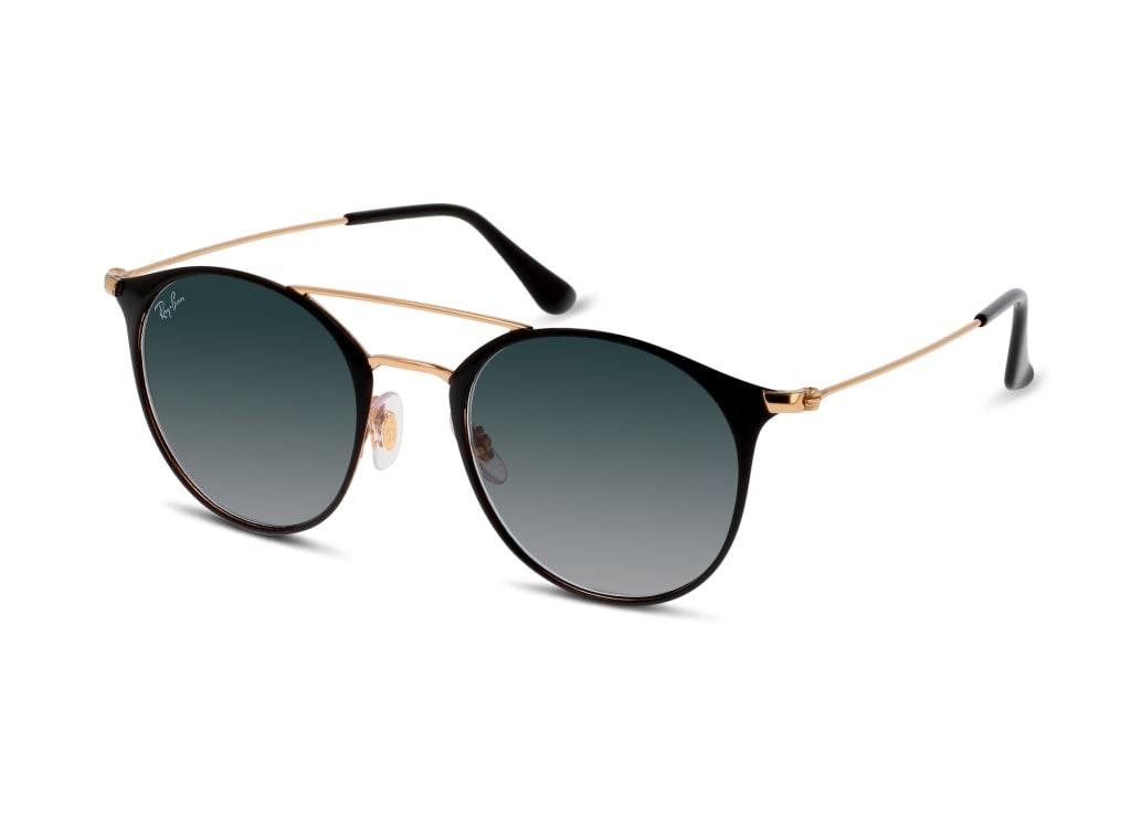 8053672672343-angle-01-rayban-glasses-eyewear-pair