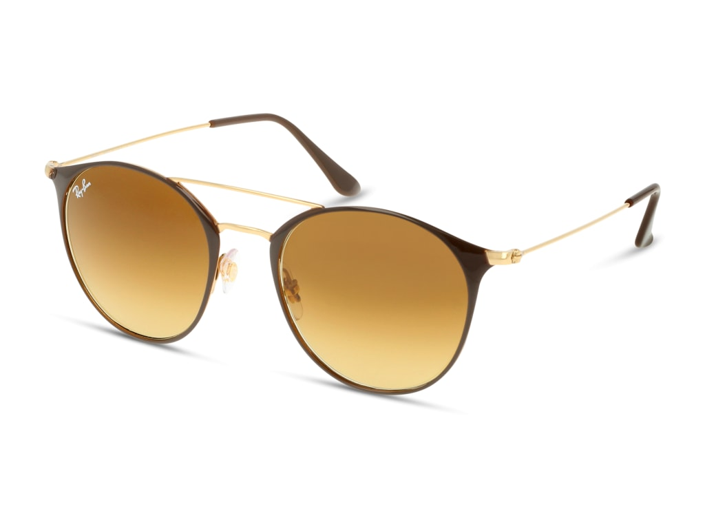 8053672672367-angle-01-rayban-glasses-eyewear-pair