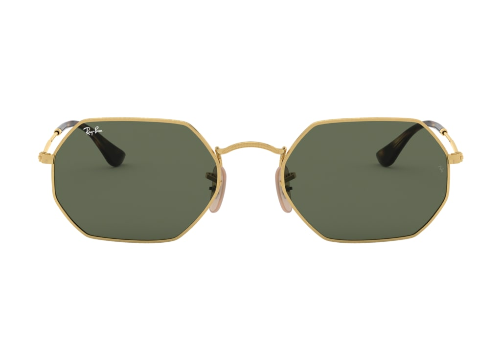 8053672672725-front-Ray-Ban-0RB3556N-001