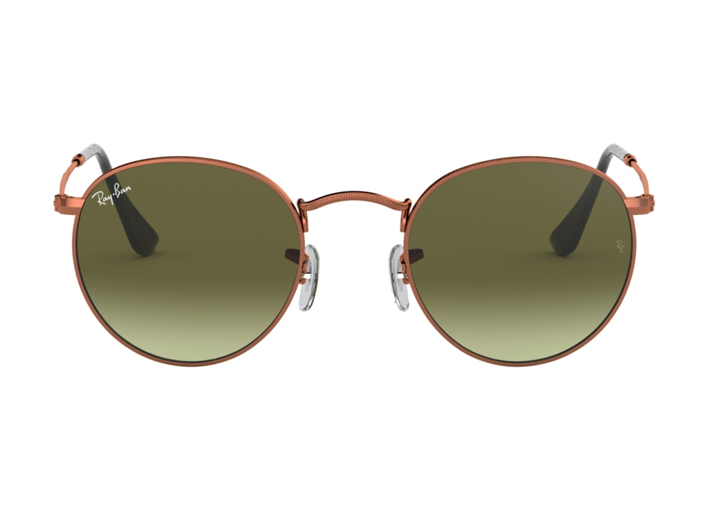 8053672684346-front-Ray-Ban-0RB3447-9002A6