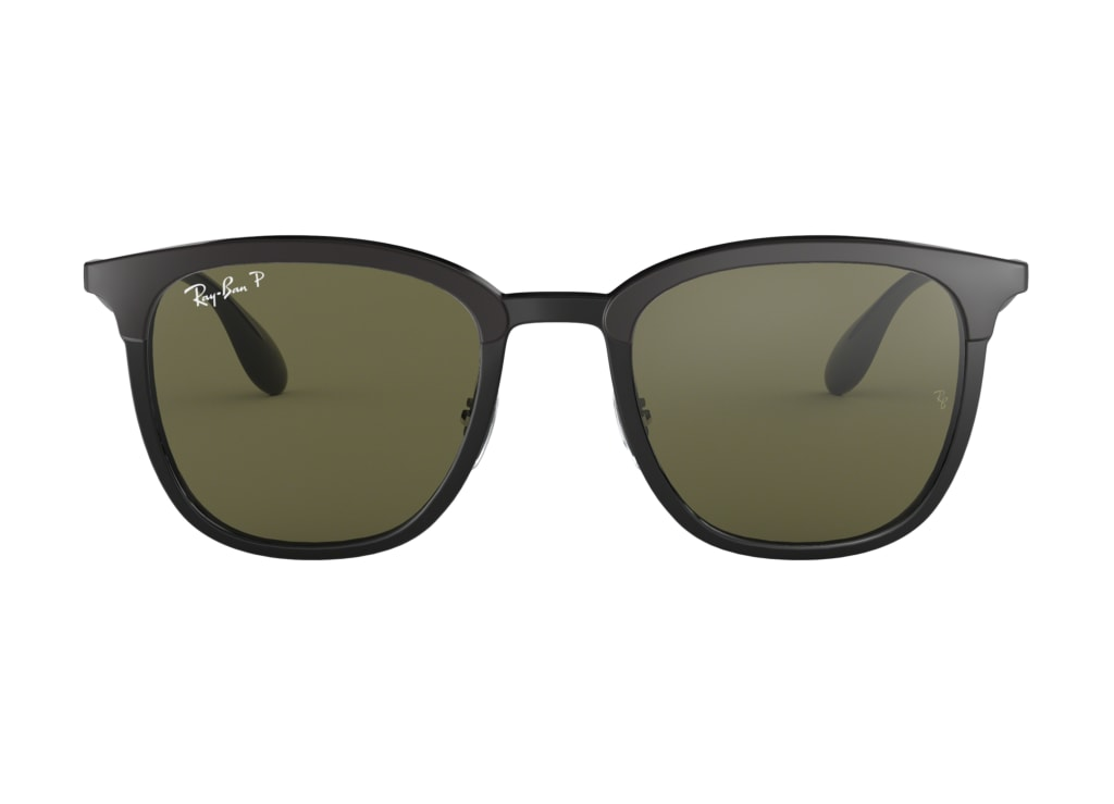 8053672730579-front-Ray-Ban-Sonnenbrille-0RB4278-62829A