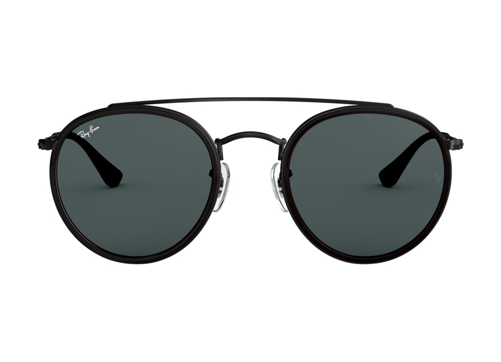 8053672737615-front-Ray-Ban-0RB3647N-002-R5