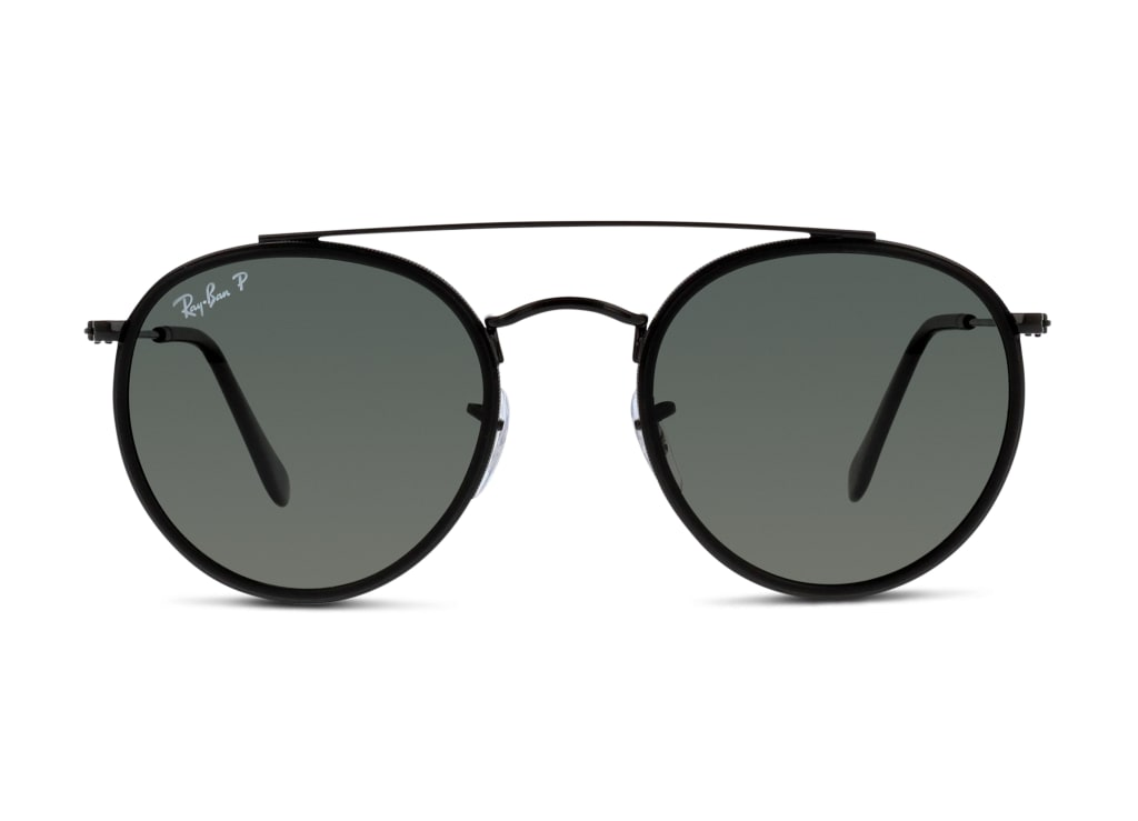 8053672737677_Front_RayBan