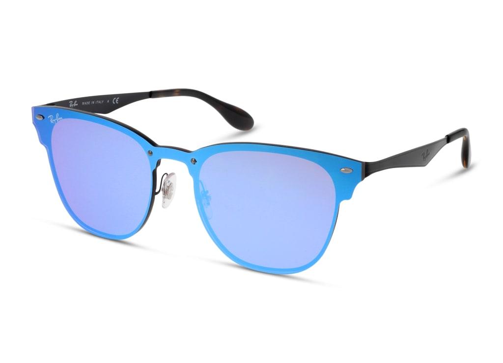 8053672763065-angle-01-rayban-glasses-eyewear-pair