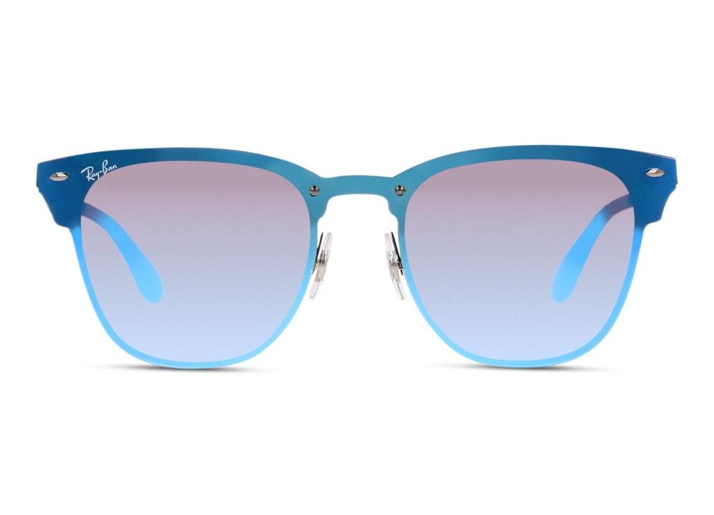 8053672763065-front-01-rayban-glasses-eyewear-pair
