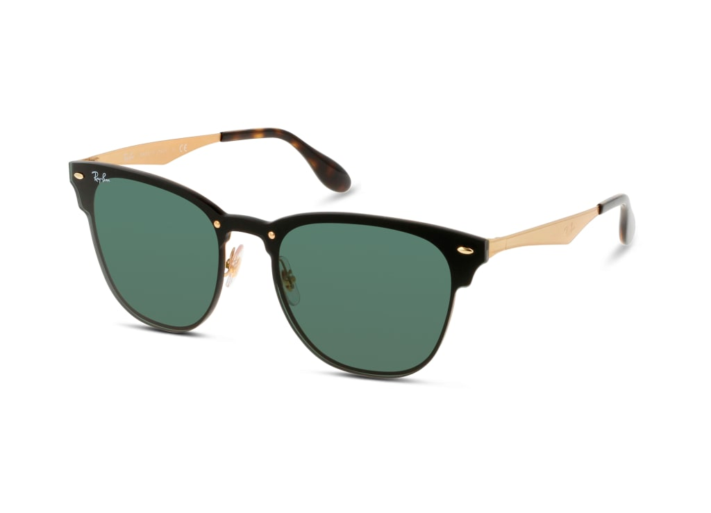 8053672763140-angle-01-rayban-glasses-eyewear-pair