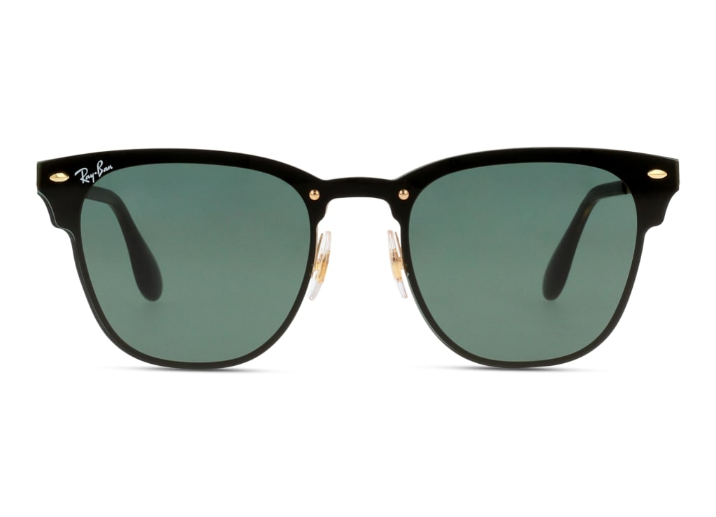 8053672763157-front-01-rayban-glasses-eyewear-pair