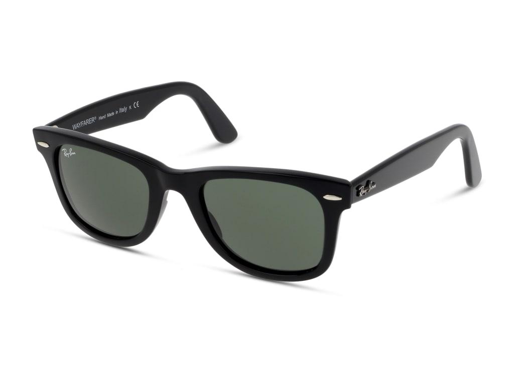 8053672770421-angle-01-rayban-glasses-eyewear-pair