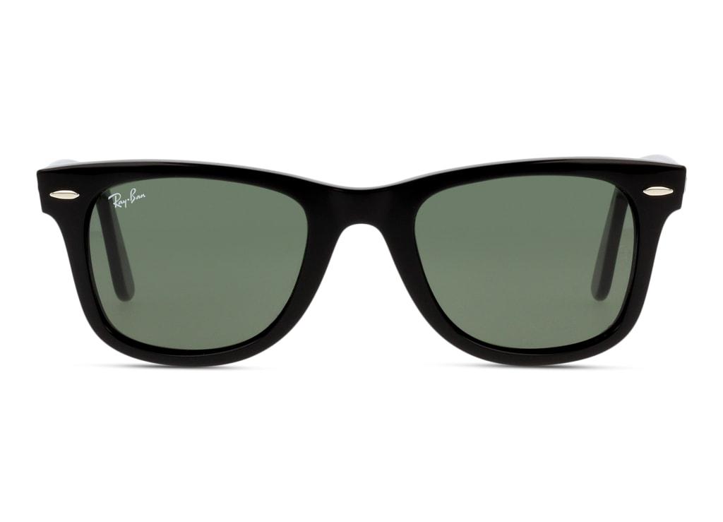 8053672770421-front-01-rayban-glasses-eyewear-pair
