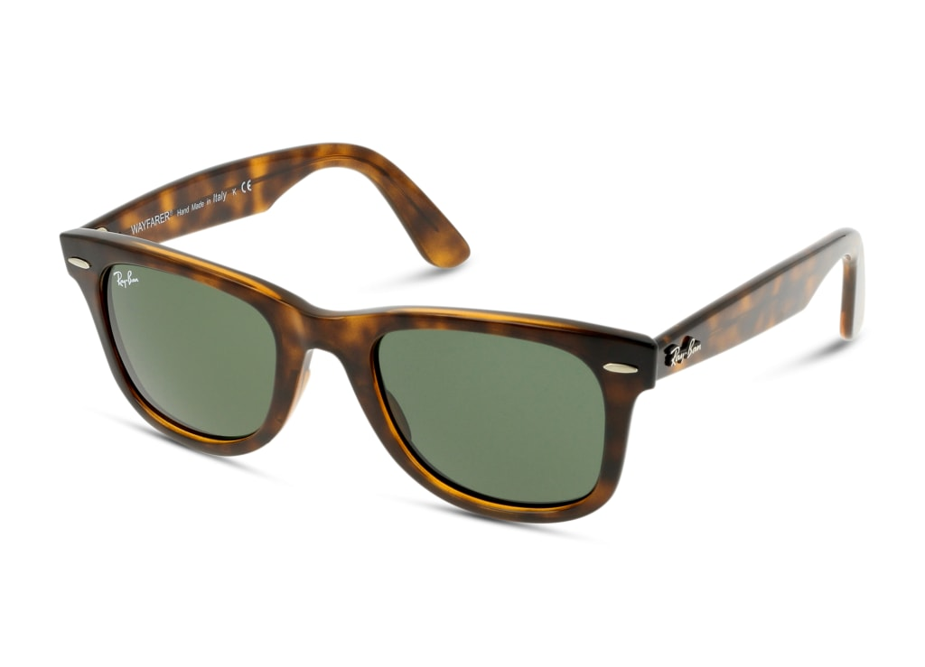 8053672770438-angle-01-rayban-glasses-eyewear-pair