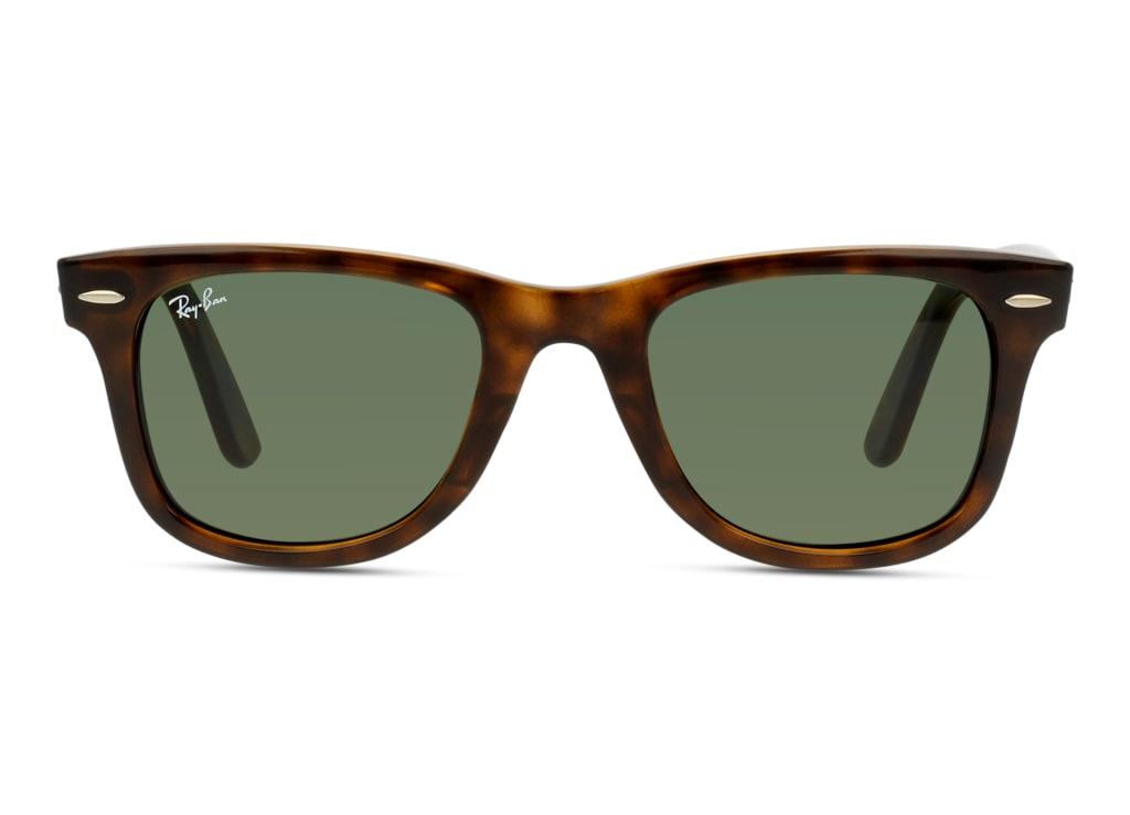 8053672770438-front-01-rayban-glasses-eyewear-pair