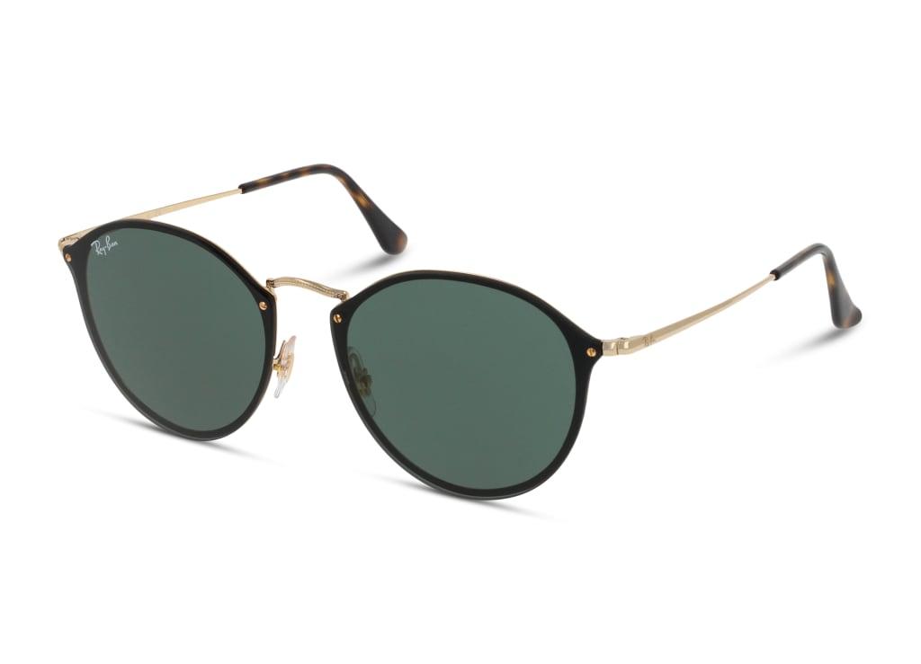 8053672785098-angle-01-rayban-glasses-eyewear-pair