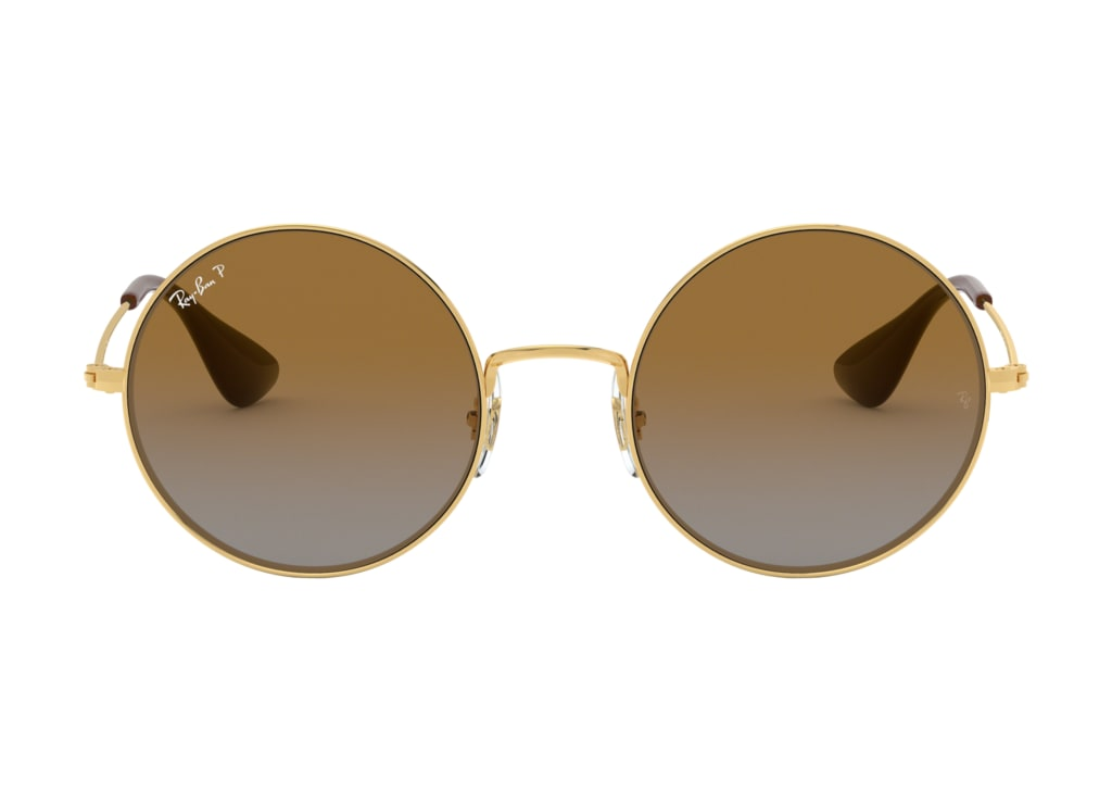 8053672788129-front-Ray-Ban-0RB3592-001-T5