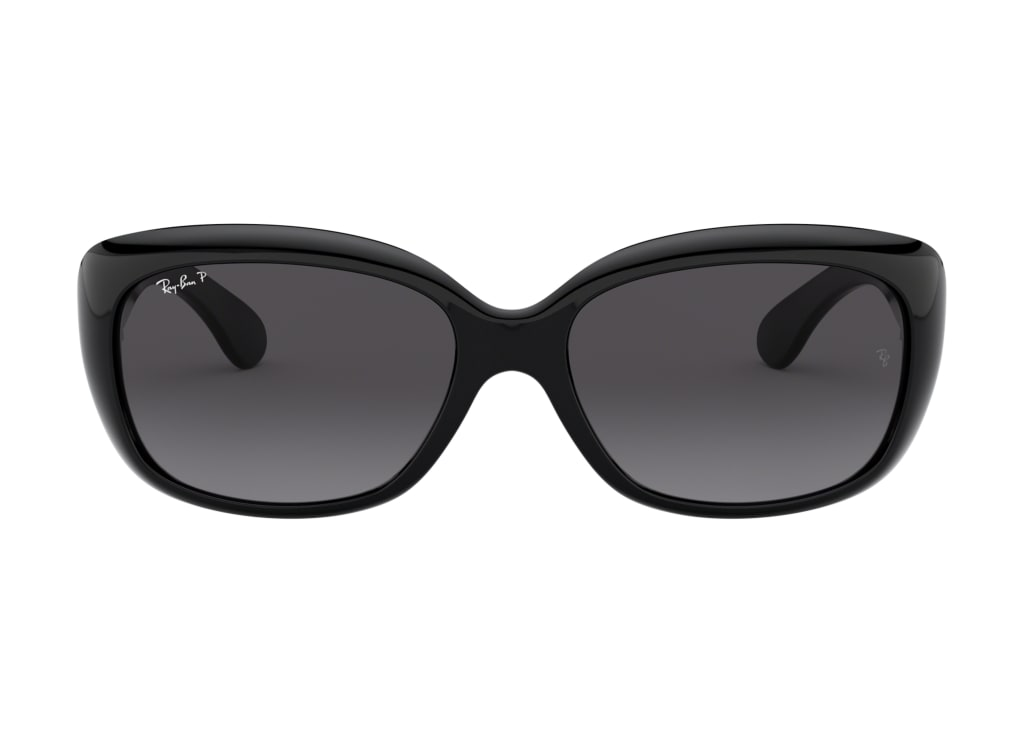 8053672789782_Front_RayBan