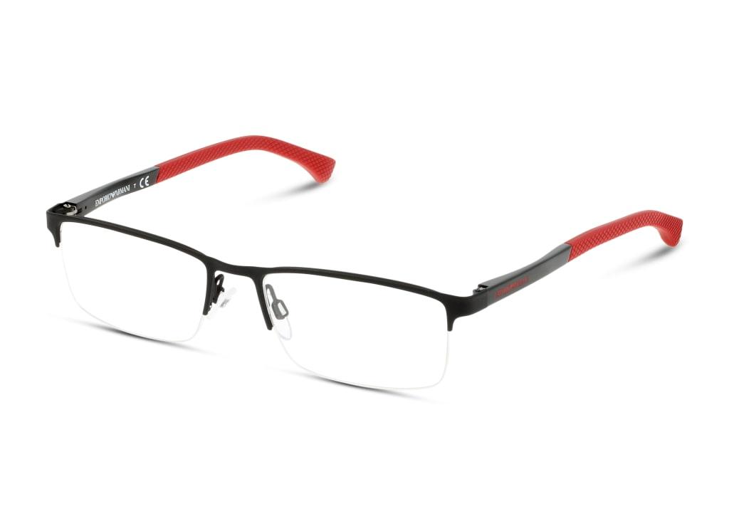 8053672816884-angle-01-emporio_armani-glasses-eyewear-pair