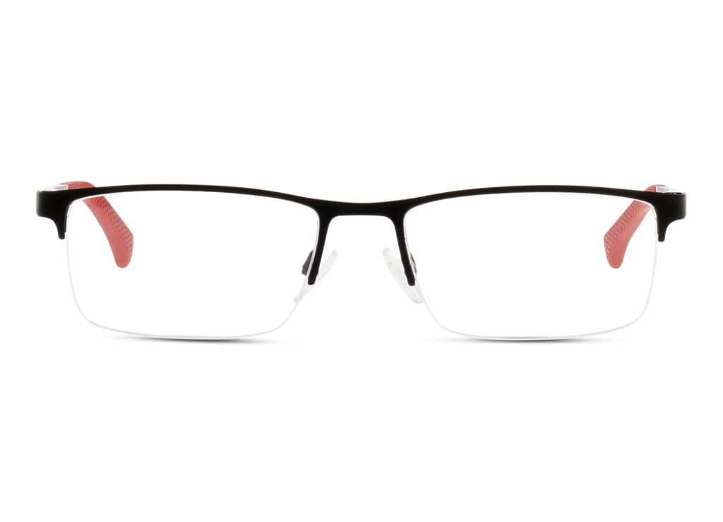 8053672816884-front-01-emporio_armani-glasses-eyewear-pair